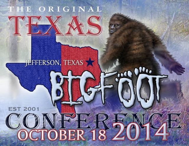 texas-bigfoot-conference