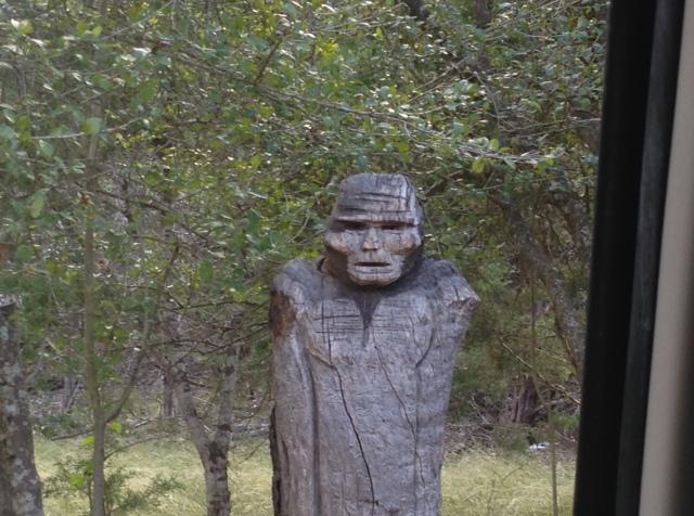 comfort-texas-sasquatch-statue